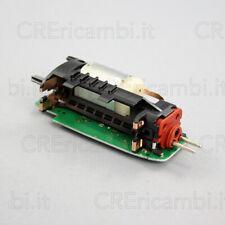 Scheda Elettronica PCB + Motore Originale 5375 5377 Silk-epil BRAUN - 67030891
