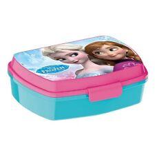 Children's Nursery Lunch Box