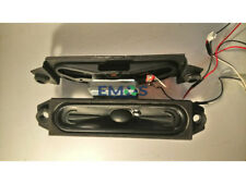30064463 SPEAKERS FOR FINLUX 42F503