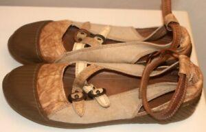 Chaussures PATAUGAS pointure 39
