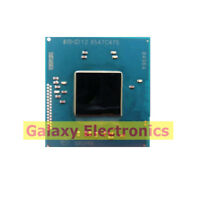 Nouveau Intel BGA IC Chipset D510 slbla Northbridge Atom 559 1.66Ghz processeur