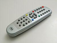 Original Pace R808 Fernbedienung / Remote, 2 Jahre Garantie