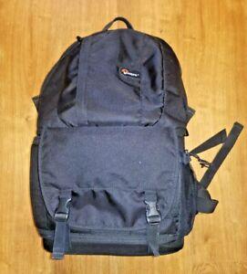 Lowepro FastPack 250 Camera Bag & Laptop Bag Backpack Rucksack,