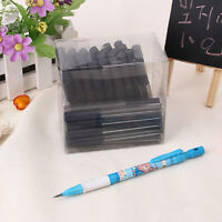 2.0mm HB Grade Lead Refills Tube For School Drawing Exam Mechanical Pencil FD