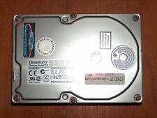 Refurbish / Recertified Merit Sapphire-2 Hard Drive Megatouch/ Wrnty-Touchscreen