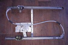 DAF LF 02-09 YEAR RHD FRONT RIGHT SIDE DOOR ELECTRIC WINDOW REGULATOR 5010301994
