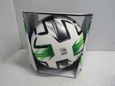 Adidas Nativo Xxv Mls 2020 Pro Soccer Ball
