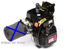 CHUNG YANG  HPI RACING Gasoline Petrol Powered 26cc Engine for 1/5th BAJA RC Car