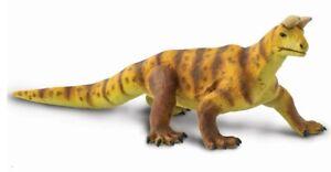 Safari ltd 100357 Shringasaurus 6 5/16in Series Dinosaurs Novelty 2020