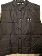 K2 Snowboards Vest XL