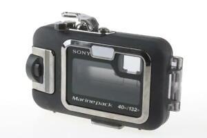 SONY Sony MPK-THK Marinepack