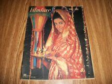 VINTAGE MAGAZINE~ INDIA PUBLICATION NOV10-1967 DIWALI