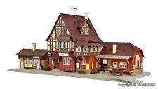 Vollmer H0 43512  Bahnhof Wildbach NEU/OVP
