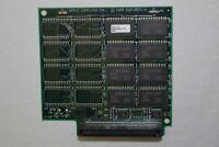 Apple PowerBook 5300 RAM Board 820-0571-A