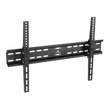 """Muurbeugel 37-70"""" LCD LED TV 35 kg Maclean MC-749 wandsteun wandbeugel"""
