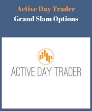 Grand Slam Options (Active Day Trader)