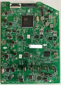 LG UltraFine 4K 24MD4KL-B Main Mother Logic Board EBU65142301 BPR Total New 23.7