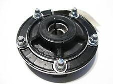 Kettenradaufnahme Kettenradträger Halter Kettenrad Suzuki GSR 750 ABS, C5, 11-16