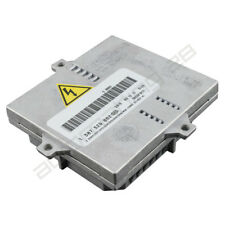 Xenon Headlight BALLAST CONTROL UNIT MODULE COMPUTER For BMW E64 E63 1307329082