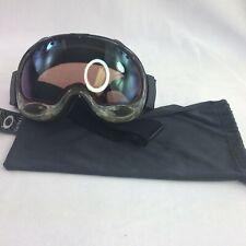 New ListingOakley Goggles Snowboarding Adult