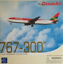 Dragon Wings Ocean Air 767-300 1:400