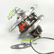 Turbocharger Cartridge CHRA For Ford Focus Mondeo / Volvo C30 S40 V50 - 2.0 TDCI