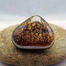 Opale Boulder - Australie - 15.59 grammes - 77.95 carats OB66