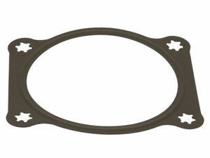 Throttle Body Gasket For Camaro CTS Enclave LaCrosse STS Equinox Traverse TS65C4