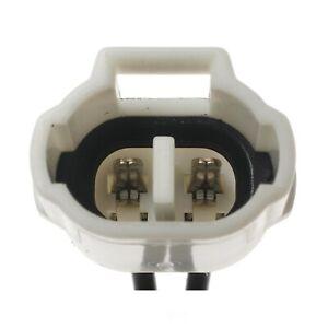 Exhaust Gas Temperature (EGT) Sensor-EGR Valve Temperature Sensor fits Swift L4