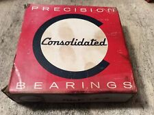 Consolidated ,bearing ,#SKF LS-15 ,FREE SHPPING to lower 48, NEW OTHER!