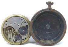 Orologio Omega primi 900 pocket watch omega 5013798 clock vintage horloge reloy