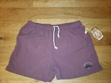 NWT Tommy Bahama LUCKY LARRY Elephant Lined Trunks swim shorts SUMATRA XL New