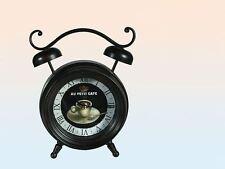 Vintage Antique/Vintage Collectable Clocks