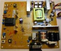 Repair Kit, Hanns-G HG216D, LCD Monitor, Capacitors, Not Entire Board