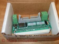Ransburg 7558801 ITW Electronic Component RPIF MODULE