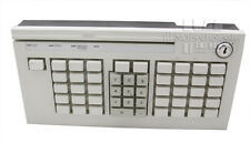 IBM 4690-3320 POS Keyboard, IBM PN 92F6320