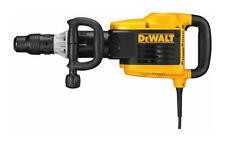 DEWALT D25899K 10kg 1500W 230V Demolition Hammer