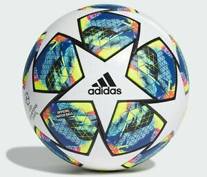 Adidas Champions League Finale Authentic official Match Ball 2019-20 size 5*