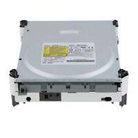 Disque DVD de remplacement BenQ VAD6038 pour XBOX 360 XBOX360