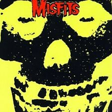 THE MISFITS - Collection I - Classic Horror Punk - Glenn Danzig - SEALED - NEW