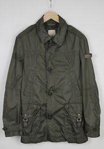 PEUTEREY 7 22 PTY 02 Men's (IT) 50 or ~MEDIUM Thin & Lightweight Jacket 37637-G