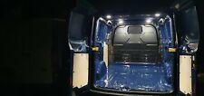 2015-2019 New OEM Ford Transit Interior LED light BK2V13776AD