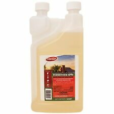 Martin's Permethrin 10% Indoor and Outdoor Use 8 ounce