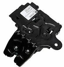 Genuine GM Trunk Lock Actuator Motor 13513995