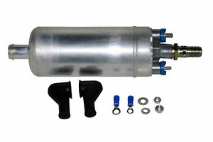 FOR VOLVO 740 760 960 2.0 2.3T 1982-1993 ELECTRIC FUEL PUMP