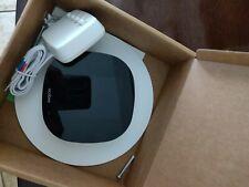 ecobee3 lite Smart Thermostat - Black (EB-STATE3LTRF-01)