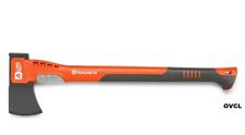 Husqvarna Universal Axe A1400 1.4kg 600mm Long Non Stick Head Hatchet Forest