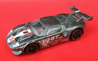 Hot Wheels 2020   MYSTERY MODELS  FORD GT     NEU