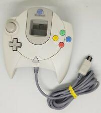Official Sega Dreamcast Controller HKT-7700 VGC FAST FREE POST