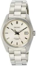 SEIKO Mechanical SARB035 Automatic Men's Watch New in Box